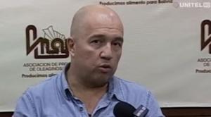 Fallece el presidente de Anapo, Marcelo Pantoja, después de una prolongada lucha contra el cáncer