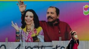 Daniel Ortega aprobó un paquete de leyes que anulan las libertades democráticas en Nicaragua