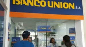 """Gobierno instruye """"capitalizar"""" 100% de utilidades de la banca"""
