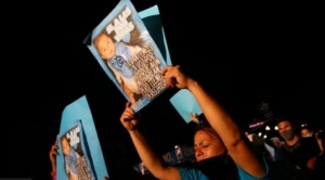 Argentina: el Senado legaliza el aborto en las 14 primeras semanas de embarazo