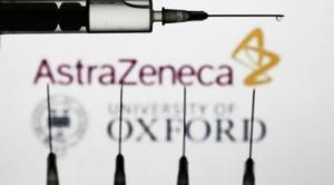 Las ventajas de la vacuna contra el coronavirus de Oxford AstraZeneca que Reino Unido aprobó este miércoles