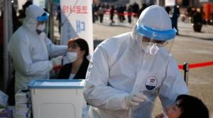 Cuáles fueron los países que mejor respondieron ante la pandemia de coronavirus en 2020