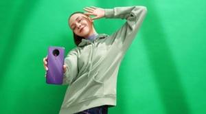 Tecno Spark 6: el smartphone de almacenamiento llega al mercado nacional
