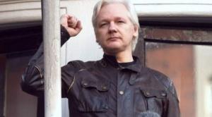 Julian Assange: la justicia de Reino Unido rechaza la extradición del fundador de Wikileaks a EEUU