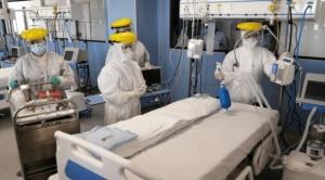 El Alto prepara acordonamientos sanitarios para evitar alza de casos de Covid-19