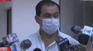 Colegio Médico de Santa Cruz pide postergar las elecciones subnacionales por el coronavirus