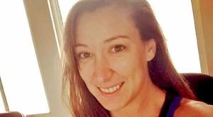 Quién es la veterana de la Fuerza Aérea que irrumpió en el Capitolio y murió por disparos de la Policía