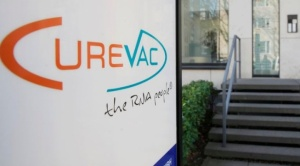 Bayer y CureVac unieron sus fuerzas para acelerar la autorización de una de las vacunas más esperadas