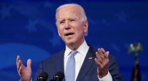 La toma de posesión de Joe Biden será al mejor estilo Hollywood  1