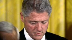 ¿Qué pasó con otros presidentes de EEUU que enfrentaron un juicio político y qué consecuencias tuvo para su legado? 1
