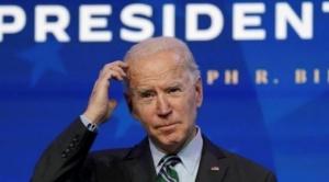 Las órdenes ejecutivas que prepara Biden para revertir políticas de Trump en sus primeros días como presidente de EEUU