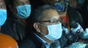 Choferes ratifican paro de 48 horas tras romper el diálogo con el Gobierno