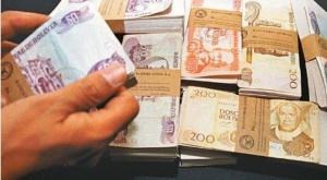 Presidente Arce anuncia una ley para autorizar retiro de aportes de las AFP