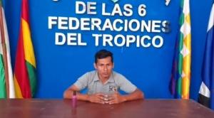 """El trópico cochabambino decide iniciar clases presenciales el 1 de febrero a las """"buenas o malas"""" 1"""
