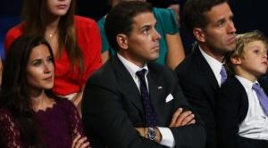 Joe Biden: quiénes son los hijos del nuevo presidente de Estados Unidos