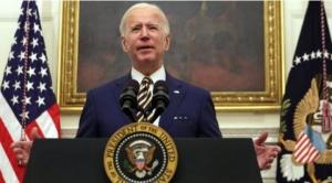 Biden y América Latina: del cambio climático a Venezuela, la nueva agenda de EEUU para la región