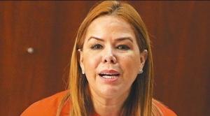 En un audio alcaldesa Sosa pide renuncia a funcionarios que no hagan campaña 1