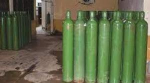 Gobierno: empresas generan desabastecimiento de oxígeno medicinal para subir precio
