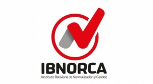 IBNORCA ya es parte del directorio de la ISO para el periodo 2021-2023
