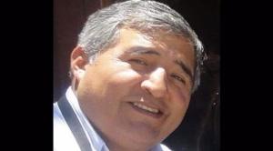 Pesar por fallecimiento del comunicador y docente universitario Vladimir Montecinos