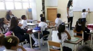 El nivel educativo es mejor en Oruro y Tarija, a la cola se encuentran Pando y Potosí
