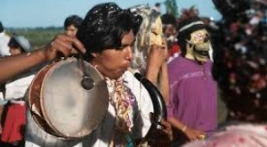 Jueves de Compadres, autoridades anuncian operativos para evitar fiestas