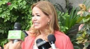El TSE da luz verde a candidatura de Sosa a la Alcaldía de Santa Cruz