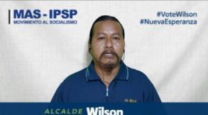 """Destituyen a la gobernadora de Pando mientras se recupera del Covid-19 en Brasil; funcionarios denuncian """"golpe"""""""