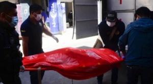 La Policía investiga muerte de una transexual en Cochabamba