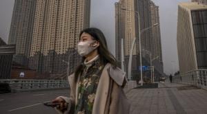 Cuatro datos sobre el origen de la pandemia revelados por la OMS tras su misión en Wuhan