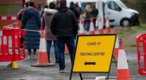 Coronavirus: las 4 señales de alerta que indican el surgimiento de variantes peligrosas