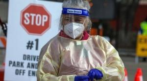 EEUU: Tres factores que explican la mejora de la pandemia en el país con más casos y muertes del mundo