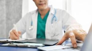 Clínicas Privadas de Bolivia denuncian que la Ley de Emergencia Sanitaria arriesga la estabilidad del sector médico