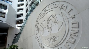 Crédito del FMI: una pose antimperialista que le costará al país $us 24 millones 1