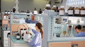 El laboratorio Richmond producirá en Argentina la vacuna Sputnik V contra Covid-19