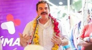 Reyes Villa paga deuda de Bs 2,3 MM para evitar cualquier susceptibilidad de inhabilitación