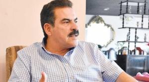 Inhabilitado Reyes Villa, el candidato favorito para la Alcaldía de Cochabamba