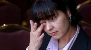 La brutal violación a la monja Dianna Ortiz en 1989 que destapó el apoyo de EEUU a regímenes militares en Guatemala