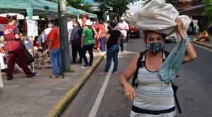 Coronavirus en América Latina: cómo la pandemia acrecentó la desigualdad y la pobreza en la región 1