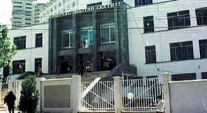 Autoridades de Cossmil procesarán al personal que fue vacunado de manera irregular 1