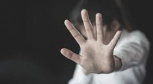 Hasta febrero, se registró un promedio de 107 casos de violencia de género por día 1