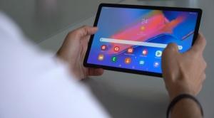 La Suprema apoya a la educación boliviana con el sorteo de 30 tabletas con la promoción Vuelta a Clases