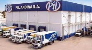 PIL sufre caída del 62% en ventas de sus diferentes productos; anuncian que se reducirán la recolección de leche