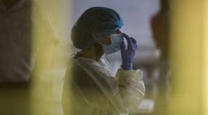"""OPS: """"El virus de la covid-19 no está retrocediendo y la pandemia es particularmente grave en América del Sur"""""""