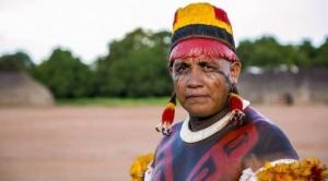 Coronavirus en Brasil: cómo una comunidad indígena se enfrentó a la Covid-19 y ganó