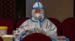 Origen del coronavirus: 4 hallazgos y 3 incógnitas que deja el informe de la OMS tras la investigación en China