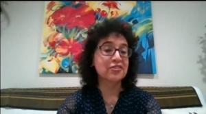 Desde Afuera con Loty Salazar de la IFC:  Igualdad de género es un imperativo social, y también una buena estrategia de negocio 1