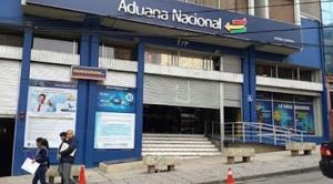 Importador denuncia que Aduana demora artificialmente trámites de nacionalización para poder apropiarse de bienes