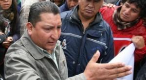 """Univida califica de """"intransigentes"""" a sindicalizados que rechazan SOAT y piden reunión en 48 horas"""