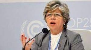 El MAS cierra filas contra el pedido cívico cruceño a Brasil a favor de asilo para Pinckert